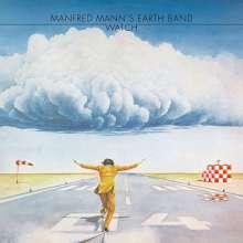 Manfred Mann: Watch, LP