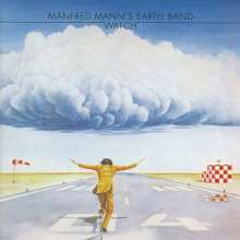 Manfred Mann: Watch, CD