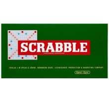 Scrabble Jubiläumsausgabe, Diverse