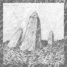 Rolo Tomassi: Time Will Die And Love Will Bury It, 2 LPs