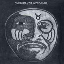 Taj Mahal: The Natch'l Blues (180g) (Limited Edition), LP