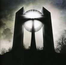 Amebix: Sonic Mass, CD