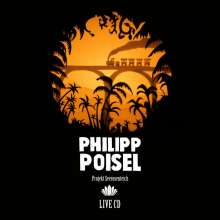 Philipp Poisel: Projekt Seerosenteich (Live) (Deluxe Edition), 2 CDs