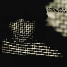 Michael Rother: Fernwärme (remastered), LP