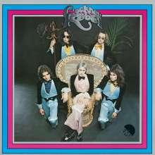 Steve Harley & Cockney Rebel: The Human Menagerie, CD