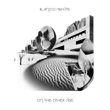 Blanco White: On The Other Side, CD