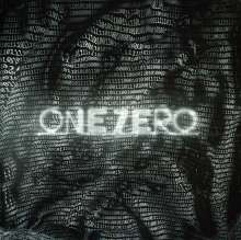 Nitin Sawhney (geb. 1964): One Zero, CD