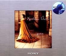 Kathleen Battle - Grace, CD