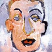 Bob Dylan: Selfportrait, CD