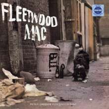 Fleetwood Mac: Fleetwood Mac - Expanded Edition, CD