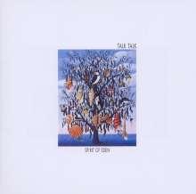 Talk Talk: Spirit Of Eden, CD