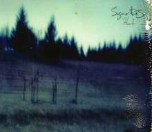 Sigur Rós: Hvarf/ Heim (Standard Edition), CD