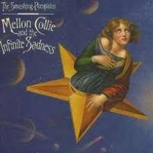 The Smashing Pumpkins: Mellon Collie And The Infinite Sadness, 2 CDs