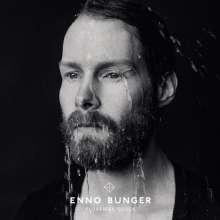 Enno Bunger: Flüssiges Glück, CD