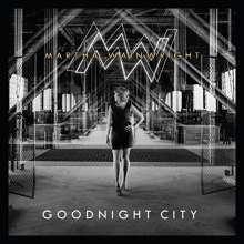 Martha Wainwright: Goodnight City, CD