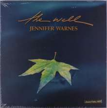Jennifer Warnes: The Well (Limited Numbered Edition) (Box Set), 3 LPs