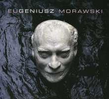 Eugeniusz Morawski (1876-1948): Symphonische Dichtungen, CD