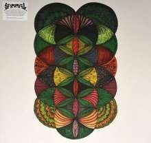 Sammal: Sammal (Limited Edition), LP