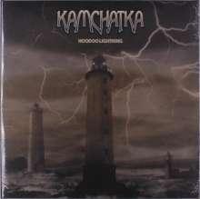 Kamchatka: Hoodoo Lightning, LP