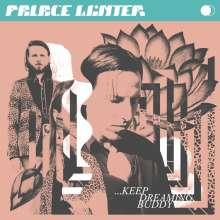 Palace Winter: Keep Dreaming, Buddy, LP