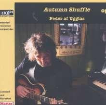 Peder Af Ugglas: Autumn Shuffle (SHM-XRCD), XRCD