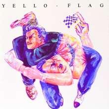 Yello: Flag, CD