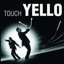 Yello: Touch Yello, CD