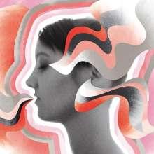 Sophie Hunger: Halluzinationen, CD