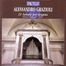 Pastorali Italiane Vol.1 - 17. & 18.Jahrhundert, CD