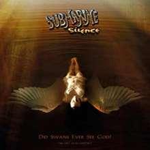 Submarine Silence: Did Swans Ever See God, CD