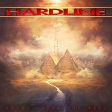 Hardline: Heart, Mind And Soul, CD
