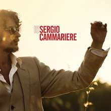 Sergio Cammariere: Io (Limited-Edition), LP
