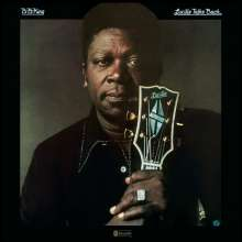 B.B. King: Lucille Talks Back (180g) (Limited-Edition), LP