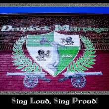 Dropkick Murphys: Sing Loud, Sing Proud!, LP
