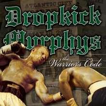 Dropkick Murphys: The Warrior's Code, LP