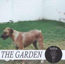 The Garden: Haha, LP