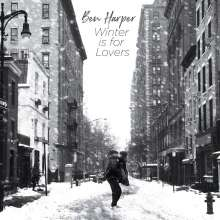Ben Harper: Winter Is For Lovers (180g), LP