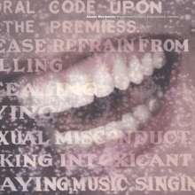 Alanis Morissette: Supposed Former Infatuation Junkie (180g), 2 LPs