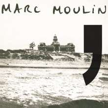 Marc Moulin (1942-2008): Sam Duffy (40th Anniversary Edition) (180g), 2 LPs