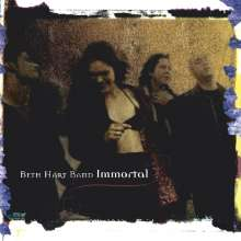 Beth Hart: Immortal, CD