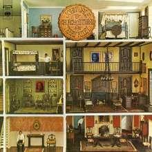 John Cale & Terry Riley: Church Of Anthrax (180g), LP