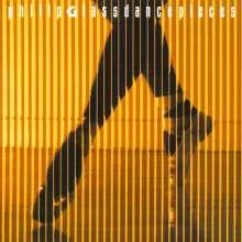 Philip Glass (geb. 1937): In The Upper Room (180g), LP