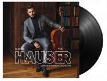 Stjepan Hauser - Classic Hauser (180g), 2 LPs