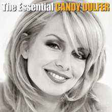 Candy Dulfer (geb. 1969): The Essential (180g), 2 LPs