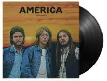 America: Homecoming (180g), LP