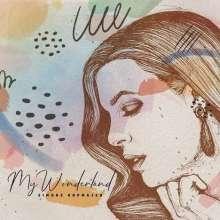Simone Kopmajer (geb. 1993): My Wonderland, LP