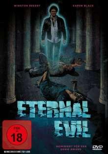Eternal Evil - Das ewige Böse, DVD
