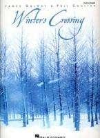 James Galway: Winter'S Crossing, Noten