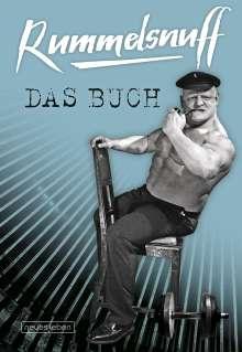 Roger Baptist: Das Buch, Buch