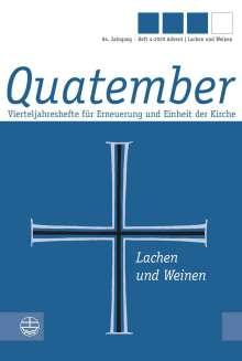 Frank Lilie: Lachen und Weinen, Buch